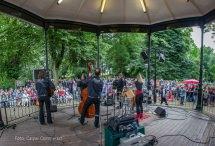 CC20160626-130_134_Panorama_Gouda_Joris_Linssen