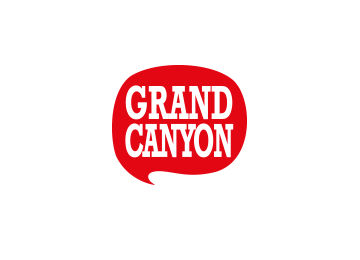 Grand-Canyon_front