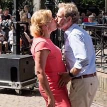 Houtmansconcert 9 juli 2017_MG_7516 (21)