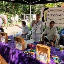 Houtmansconcert 9 juli 2017_MG_7516 (4)