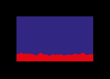adhoc_front