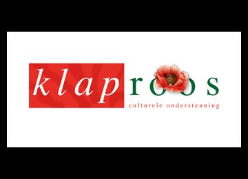 klaproos_front