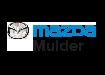 mazda_mulder_front