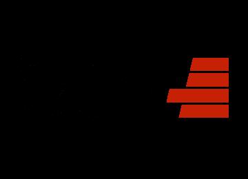 nederhoff_front