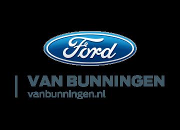 sponsors_van bunningen