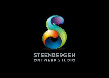 studio_steenbergen_front